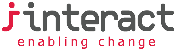 Interact Romania | Enabling Change